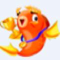 攒钱锦鲤app