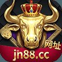 金牛娱乐app