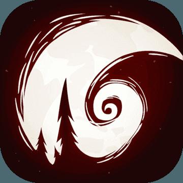 月圆之夜1.5.4.9破解版