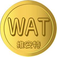 WAT维安特挖矿赚钱