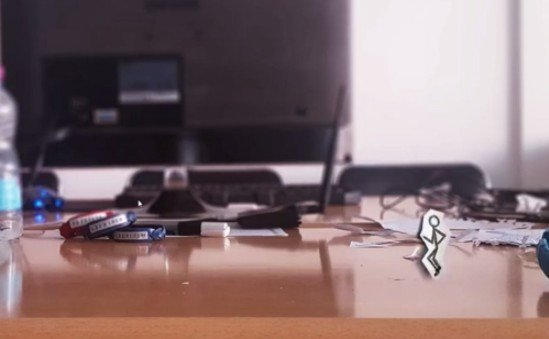纸片人模拟器图3
