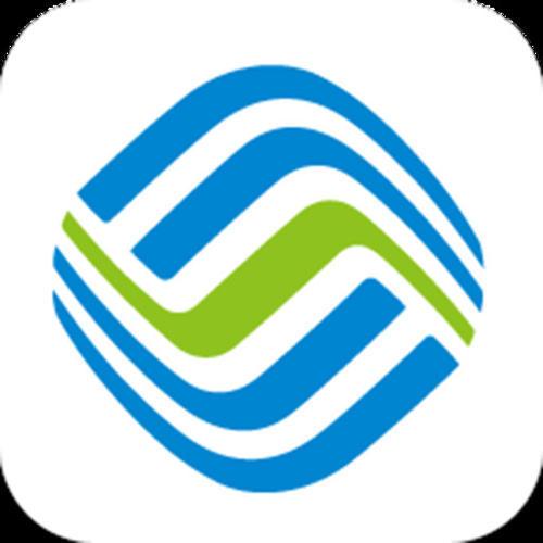 移动5G信号覆盖范围查询app