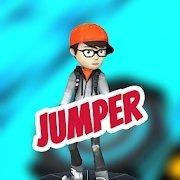 快速跳跃者(Jumper)