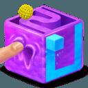 粘液模拟器2020