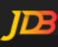 JDB棋牌