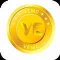VEMC挖矿