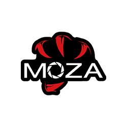 MOZA Master