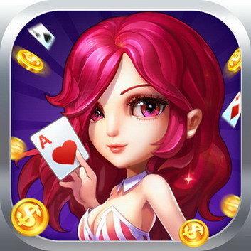 精灵棋牌app