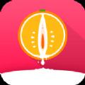 橙子社区app