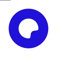 夸克浏览器官方版