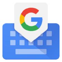 谷歌硬纸板输入法