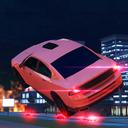 都市特技赛车