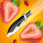 水果消消乐