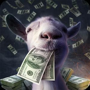 模拟山羊收获日 v1.0.1