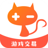 灵猫助手官网版