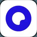 夸克浏览器手机版