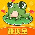 影蛙视频红包版