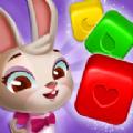 兔子冒险红包版