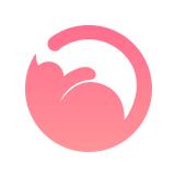 猫爪短视频app新版