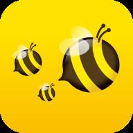 蜂群联盟最新版 V1.0.1