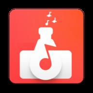 audiolab软件中文版