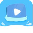 大海影視app