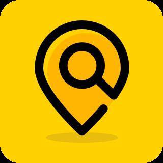 谷歌卫星地图2021高清最新版
