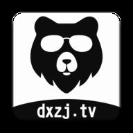 大熊追剧tv版