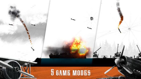 军事战争模拟器图2