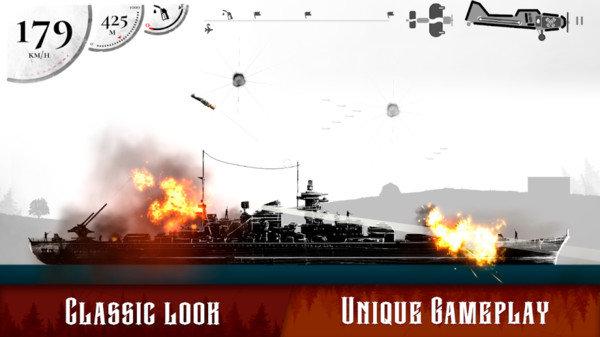 军事战争模拟器图3