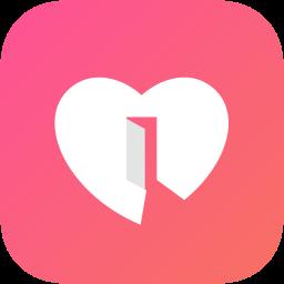 丁丁心理研习社app