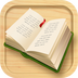 免费小说读书app手机版
