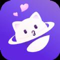 啾咪星球app官方版 v2.8.40