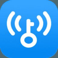 WiFi萬能鑰匙國際版