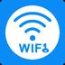 WiFi鑰匙密碼查看器