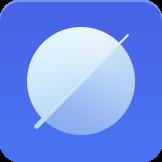 努比亚浏览器手机版