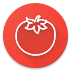 番茄浏览器