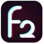 f2代短視頻app老版本