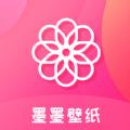 墨墨壁紙app安卓版