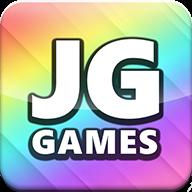 jggames游戲盒子