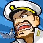 艦隊大作戰2