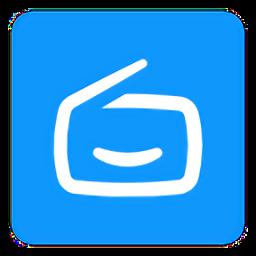 簡單無線電app安卓版
