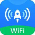 無線WiFi管家app手機版