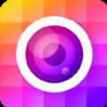 昊宸拼圖美顏相機app安卓版