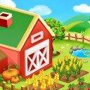 幸福農場正版
