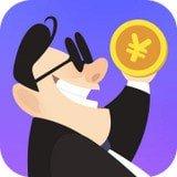 淘金賺客app提現版