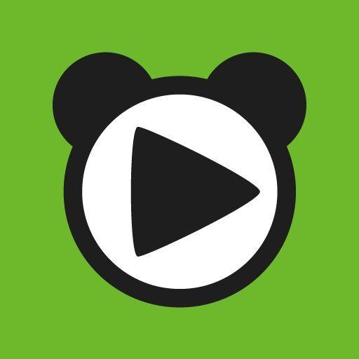 熊貓影視官方版