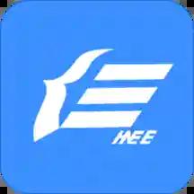 瀟湘高考app官網版
