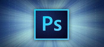 免費好用的圖片處理軟件