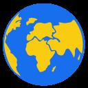 地球街景地图